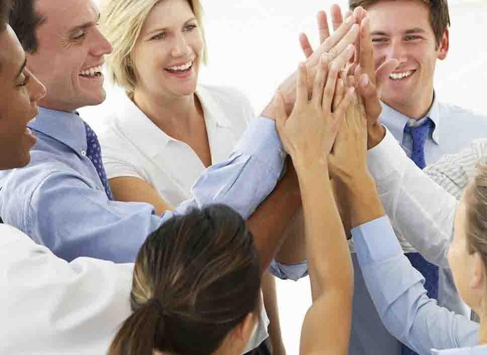 améliorer la cohésion d'équipe et la performance en entreprise