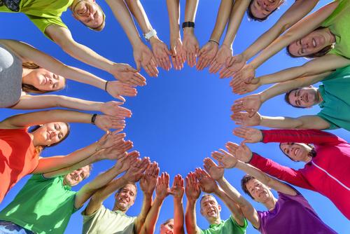 Activités de cohésion d'équipe conviviales et tendances pour booster la productivité de vos collaborateurs